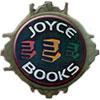 Schoolbooks 365 logo