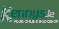 Kennys.ie logo