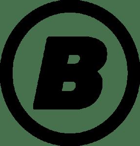 BooksOnline logomark