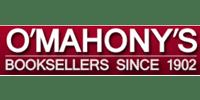 O'Mahony's logo
