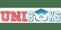 Unibooks logo
